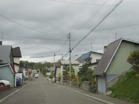 キタムラ・幸町・新井通り・夕陽・北斗から美山 071.JPG