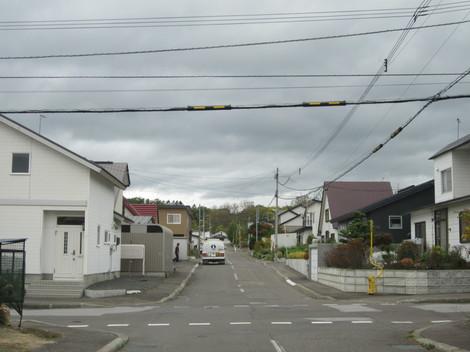 キタムラ・幸町・新井通り・夕陽・北斗から美山 073.JPG