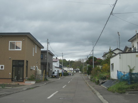 キタムラ・幸町・新井通り・夕陽・北斗から美山 074.JPG