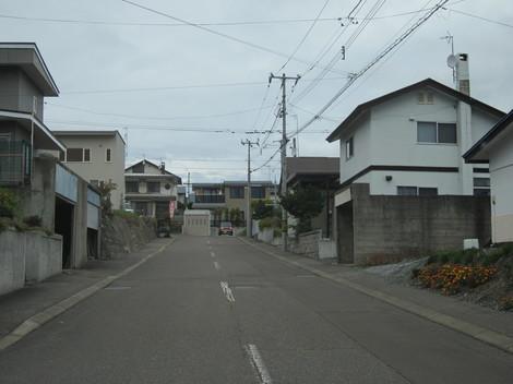 キタムラ・幸町・新井通り・夕陽・北斗から美山 078.JPG
