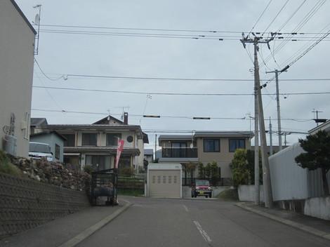 キタムラ・幸町・新井通り・夕陽・北斗から美山 079.JPG