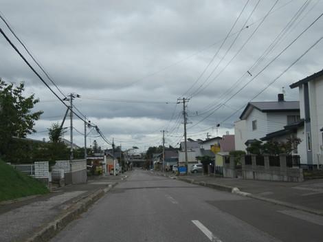 キタムラ・幸町・新井通り・夕陽・北斗から美山 082.JPG
