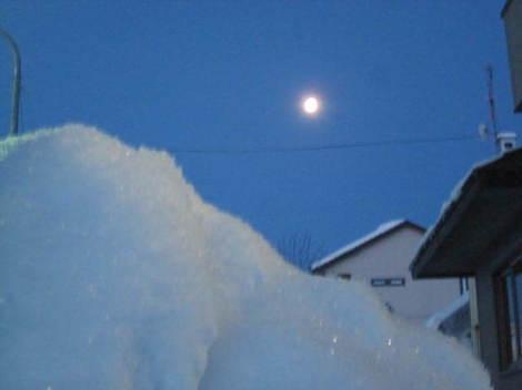 キラキラ光る雪 009.JPG
