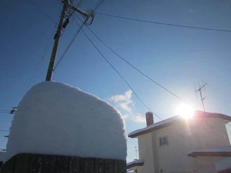キラキラ光る雪 018.JPG