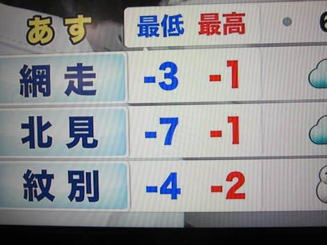 クリスマス・気温 007.JPG