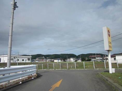 ケーズデンキ・3号線 001.JPG