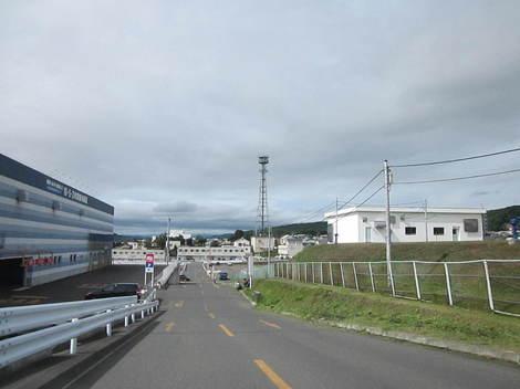 ケーズデンキ・3号線 002.JPG