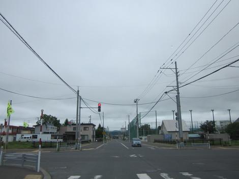 コーチャンフォー・夕陽ヶ丘通り 002.JPG