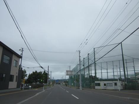 コーチャンフォー・夕陽ヶ丘通り 003.JPG