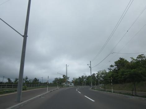 コーチャンフォー・夕陽ヶ丘通り 010.JPG