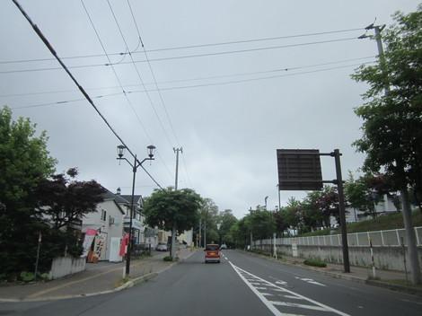 コーチャンフォー・夕陽ヶ丘通り 014.JPG