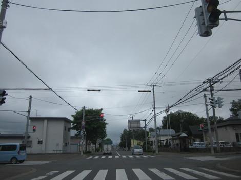 コーチャンフォー・夕陽ヶ丘通り 017.JPG