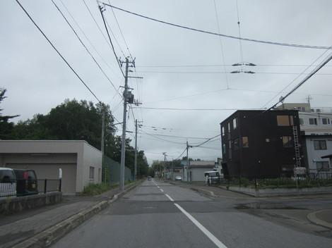 コーチャンフォー・夕陽ヶ丘通り 020.JPG