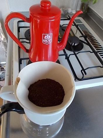 コーヒー 006.JPG