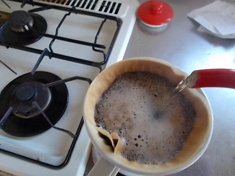 コーヒー 008.JPG