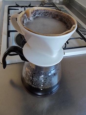 コーヒー 009.JPG