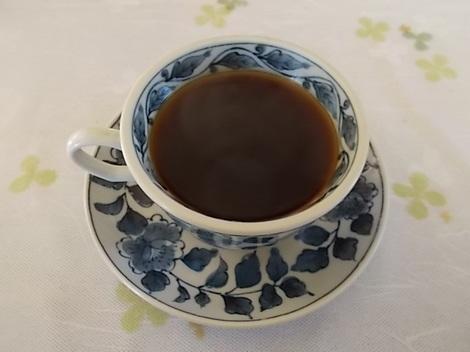 コーヒー 010.JPG