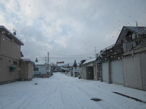 サツドラ閉店・クリスマス 002.JPG