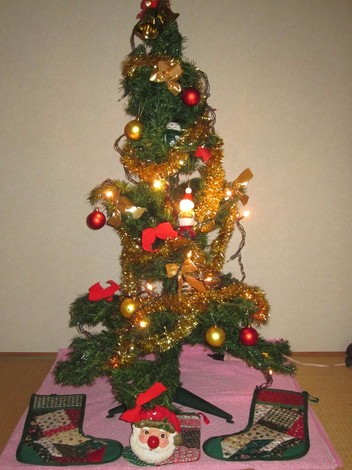 サツドラ閉店・クリスマス 009.JPG