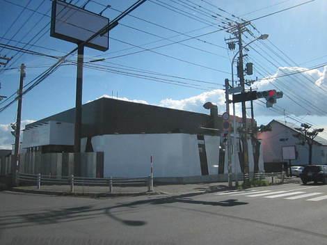 ステーキ宮周辺 011.JPG