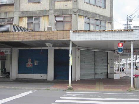 パラボ・街中・シャッター街 029.JPG