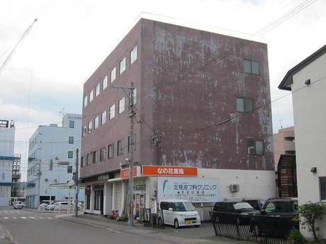 パラボ・街中・シャッター街 033.JPG