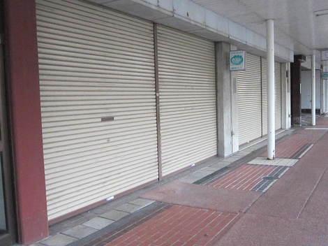 パラボ・街中・シャッター街 036.JPG