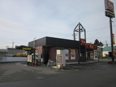 プロノ〜昭和通。4条通り。日赤前 004.JPG