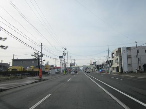 プロノ〜昭和通。4条通り。日赤前 006.JPG