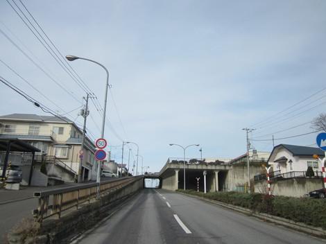 プロノ〜昭和通。4条通り。日赤前 008.JPG