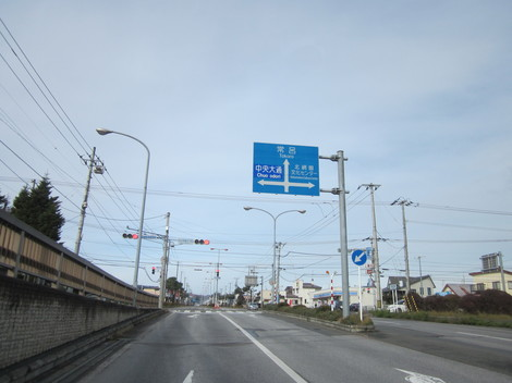 プロノ〜昭和通。4条通り。日赤前 010.JPG