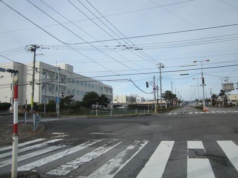 プロノ〜昭和通。4条通り。日赤前 011.JPG