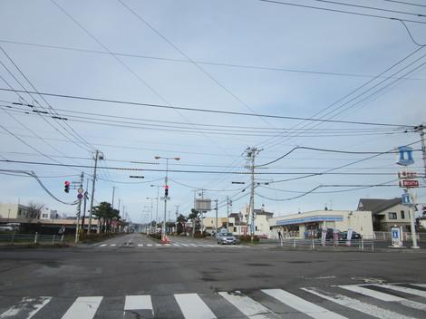 プロノ〜昭和通。4条通り。日赤前 012.JPG