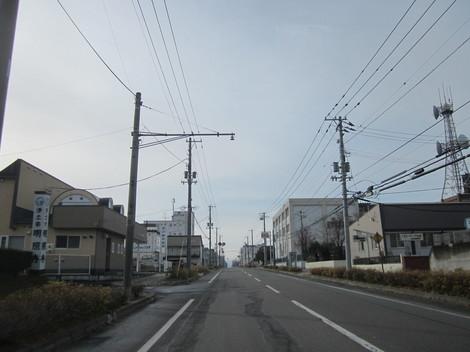プロノ〜昭和通。4条通り。日赤前 015.JPG