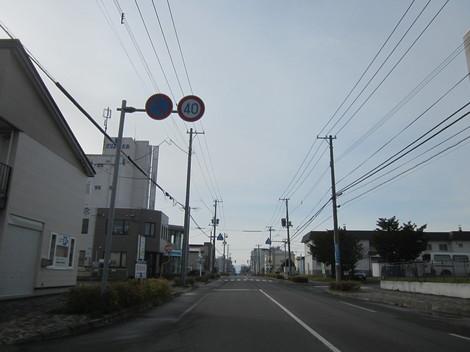 プロノ〜昭和通。4条通り。日赤前 016.JPG
