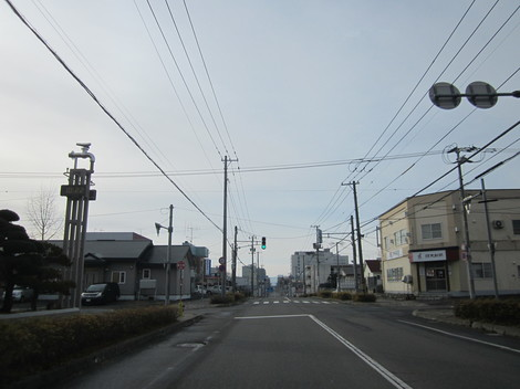 プロノ〜昭和通。4条通り。日赤前 017.JPG