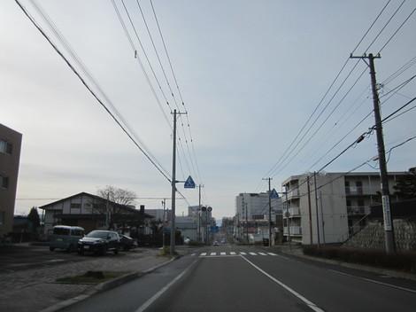 プロノ〜昭和通。4条通り。日赤前 018.JPG