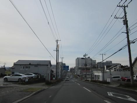 プロノ〜昭和通。4条通り。日赤前 019.JPG