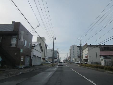 プロノ〜昭和通。4条通り。日赤前 020.JPG