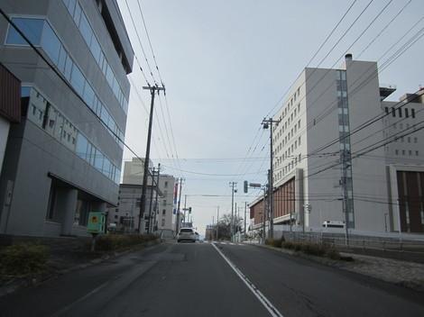プロノ〜昭和通。4条通り。日赤前 022.JPG