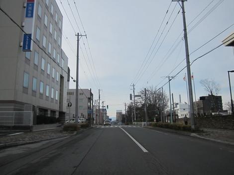プロノ〜昭和通。4条通り。日赤前 023.JPG