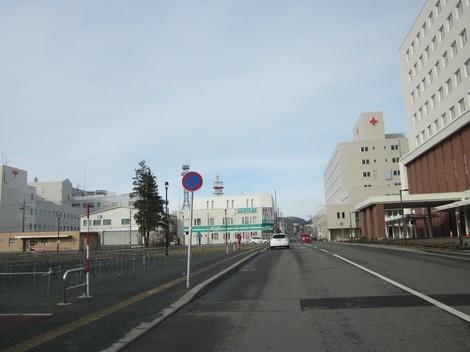 プロノ〜昭和通。4条通り。日赤前 024 (2).JPG