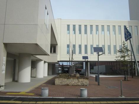 プロノ〜昭和通。4条通り。日赤前 026 (2).JPG