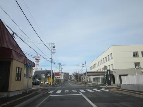プロノ〜昭和通。4条通り。日赤前 027.JPG