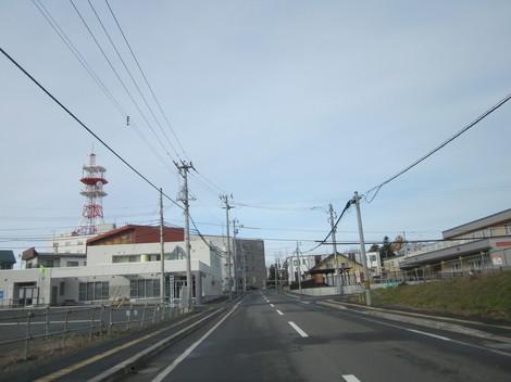プロノ〜昭和通。4条通り。日赤前 028.JPG