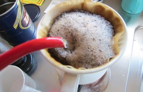 ミルからのコーヒー 010 (2).JPG