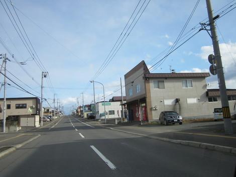 三輪ホーマック・みのるラーメン・西1号 011.JPG