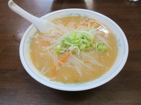 三輪ホーマック・みのるラーメン・西1号 013.JPG
