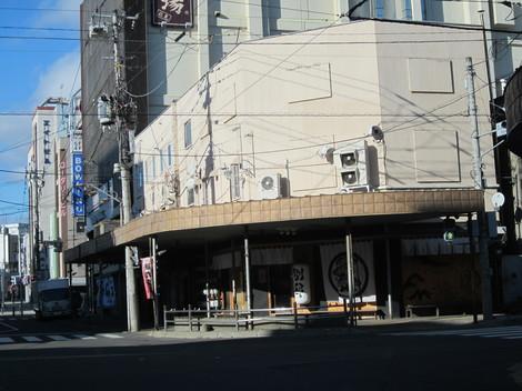 中央小学・フクムラ 003.JPG