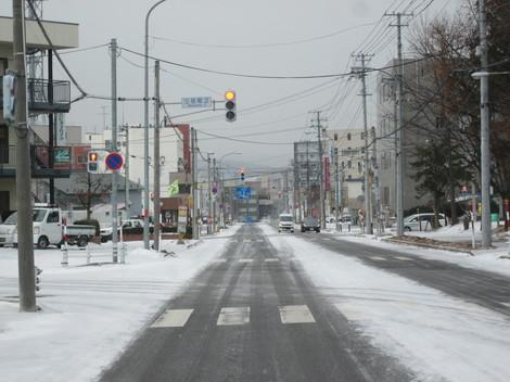 中央通り 001.JPG